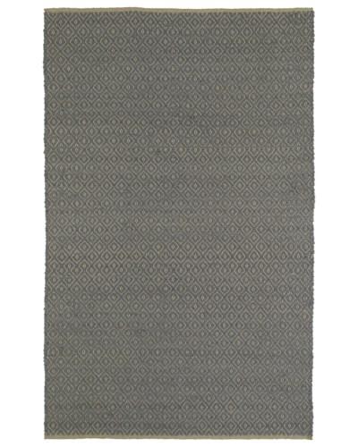 COL03-103 Slate