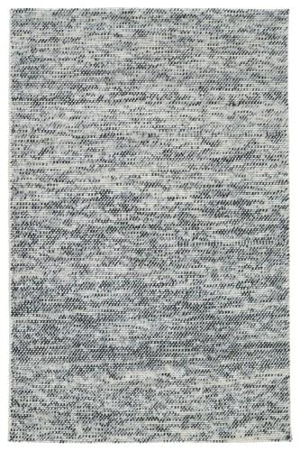 CRD01-75 Grey