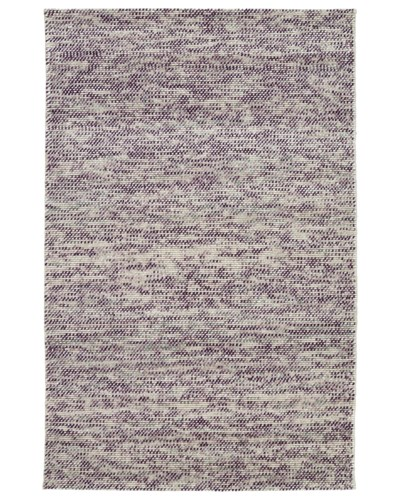 CRD01-95 Purple