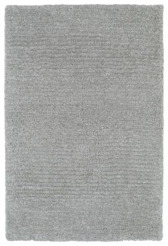 CTB01-75 Grey