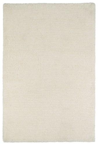 CTB01-76 White