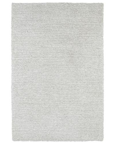 CTB01-77 Silver
