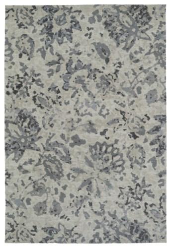 CTC05-75 Grey