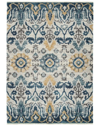 Eclectic ECL03-17 Blue