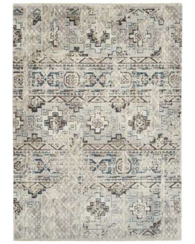 Eclectic ECL07-01 Ivory