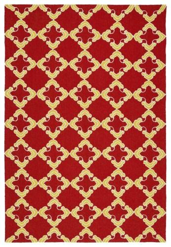 ESC01-25 Red