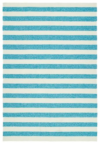 ESC03-17 Blue