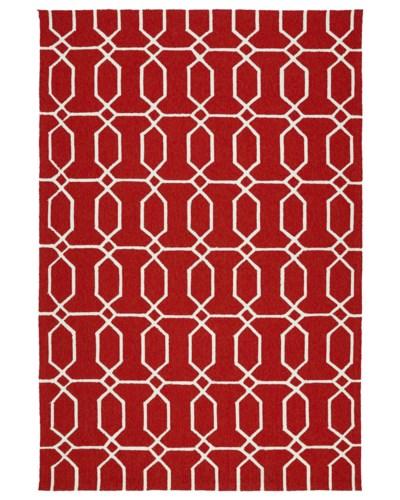 ESC10-25 Red
