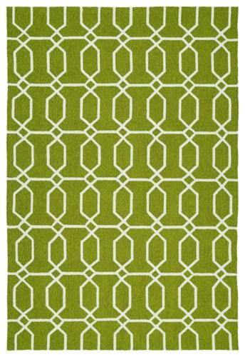ESC10-50 Green