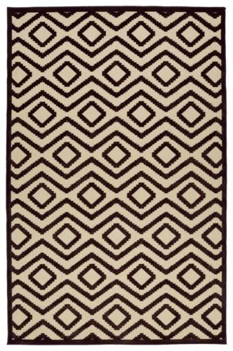 FSR01-49 Brown