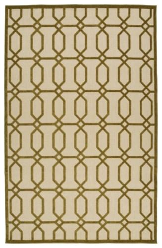 FSR02-23 Olive