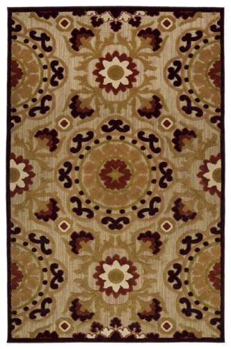 FSR05-49 Brown