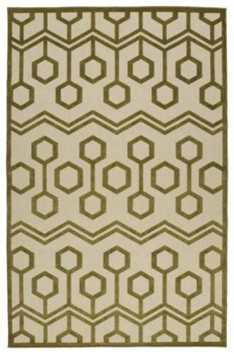FSR07-23 Olive