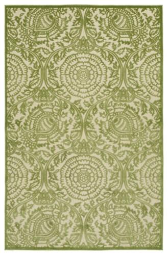FSR102-50 Green