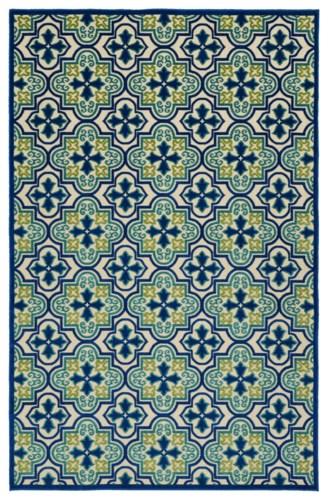 FSR104-17 Blue