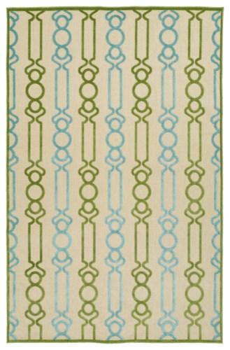 FSR105-50 Green