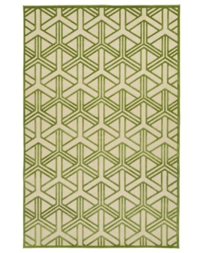 FSR106-50 Green