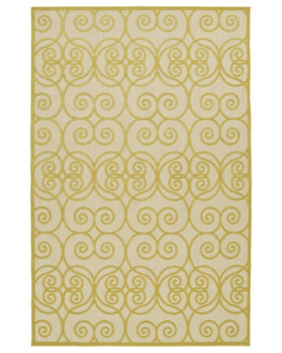 FSR108-05 Gold