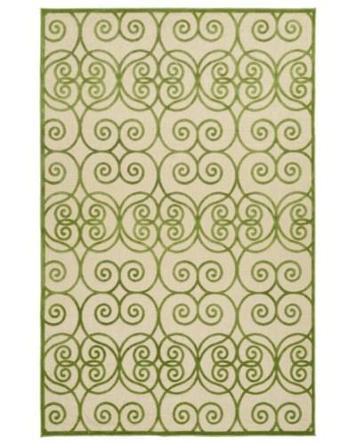 FSR108-50 Green