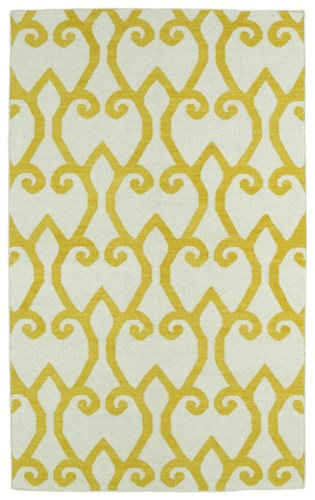GLA05-28 Yellow