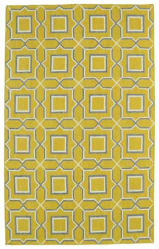 GLA06-28 Yellow