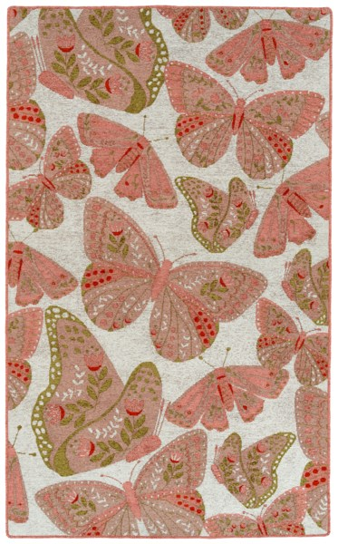 Hilary Farr - HCC01-92 Pink