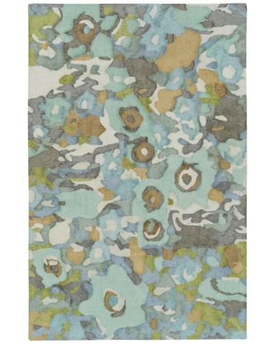 Hilary Farr- HFL01-104 Seafoam