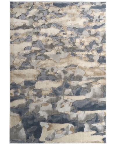 Hilary Farr- HGA02-29 Sand