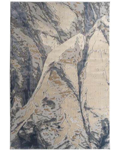 Hilary Farr- HGA03-29 Sand