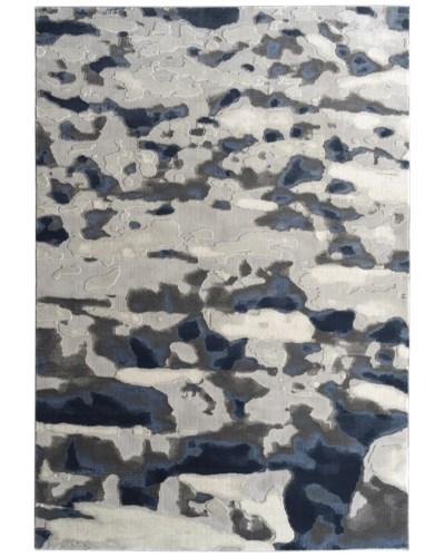 Hilary Farr- HGA06-77 Silver
