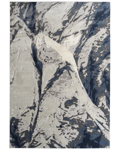Hilary Farr- HGA07-75 Grey