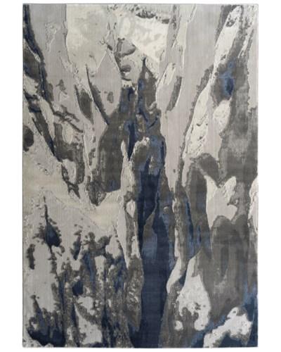 Hilary Farr- HGA08-77 Grey