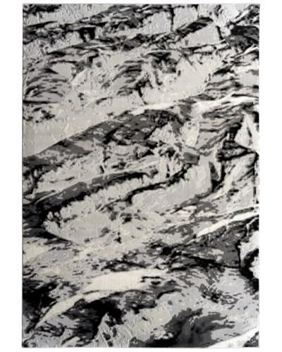Hilary Farr- HGA14-75 Grey