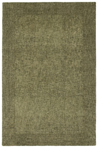 HGH01-23 Olive