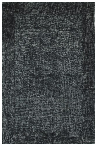 HGH01-85 Carbon