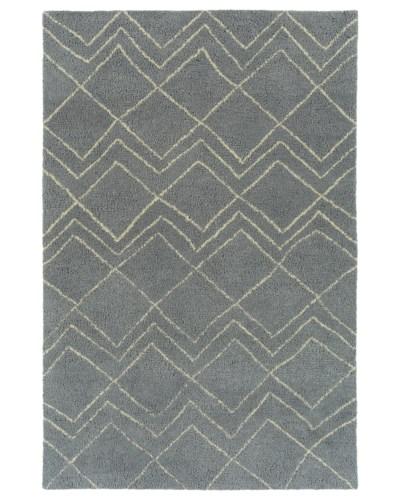 Hoka HKA01-75 Grey
