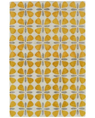 Hilary Farr- HPT03-05 Gold