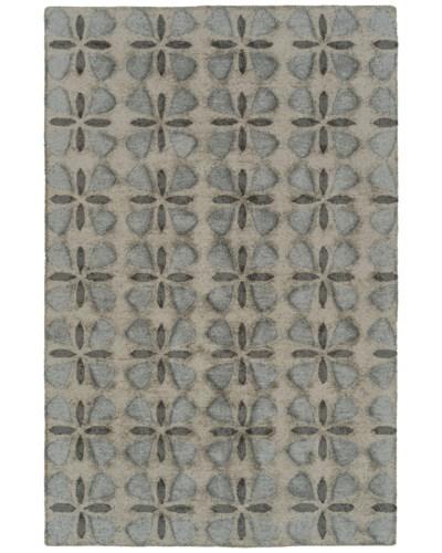 Hilary Farr- HPT03-75 Grey