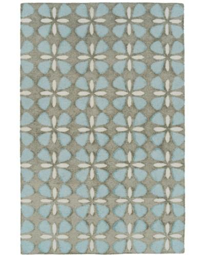 Hilary Farr- HPT03-79 Light Blue
