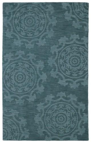 IPC01-78 Turquoise
