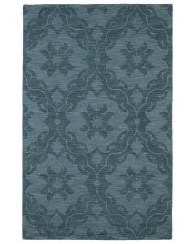 IPC03-78 Turquoise