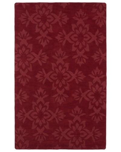 IPC04-25 Red