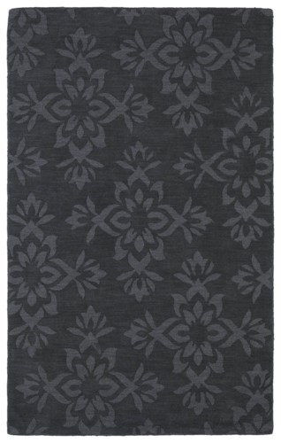IPC04-38 Charcoal