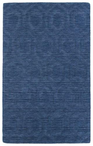IPM01-17 Blue
