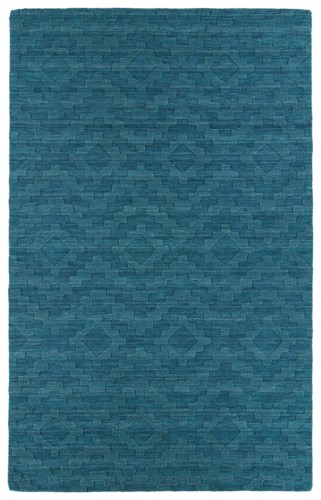 IPM04-78 Turquoise