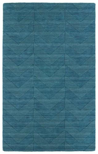 IPM05-78 Turquoise