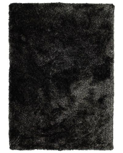 ISF01-02 Black
