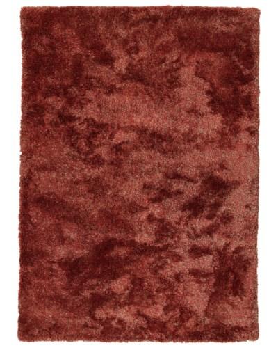 ISF01-55 Cinnamon