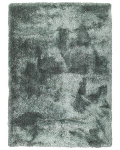 ISF01-88 Mint