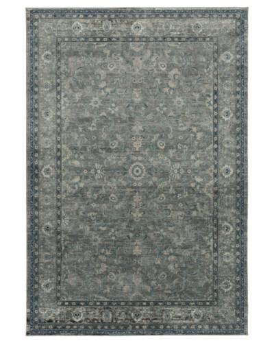 Kendo KDO03-75 Grey